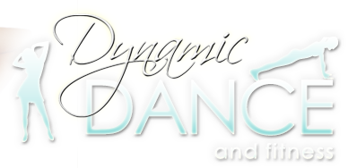 Dynamic Dance and Fitness, LLC